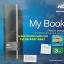 """็HDD WD Mybook 3TB 3.5"""" (WDBFJK0030HBK) thumbnail 1"""