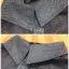 เสื้อเชิ้ตแขนยาวคอปก เนื้อผ้าพิมพ์ลายทั้งตัว ลายงูสุดเก๋ thumbnail 6