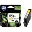 HP 905XL INK YELLOW สีเหลือง thumbnail 1