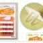 ที่อุดรูปลั๊กไฟ Korbie ผู้ผลิตสินค้าอุปกรณ์ป้องกันที่ดีที่สุดแบรนด์หนึ่งแพ๊ค 6 ชิ้น thumbnail 1