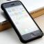 เคส iPhone5 - Elementcase ION5 thumbnail 2