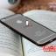เคส iPhone 6 - Lovemei อลูมิเนียน 0.7 mm thumbnail 5
