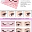 Etude House Princess Eyelashes Pointlash 02 thumbnail 3
