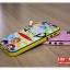 เคส iPhone5C ลายการ์ตูน thumbnail 3