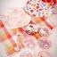พร้อมส่ง จานเล็กลายน่ารักจาก Sanrio ค่ะ thumbnail 7
