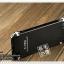 เคส iPhone5/5s Element Case รุ่น Sector 5 งาน HK AAA+ thumbnail 11