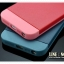 เคส iPhone5/5s Switch Easy Tones thumbnail 4