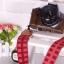 กระเป๋ากล้อง Canon 60D thumbnail 2