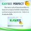 Kaybee Perfect อาหารเสริมควบคุมน้ำหนัก thumbnail 2