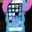 เคสไอโฟน 6 Plus สติช 3 D thumbnail 2