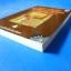 เหนือจอมพลยังมีจอมคน โดย สุวัฒน์ วรดิลก พิมพ์ครั้งที่สาม มิ.ย. 2539 thumbnail 3