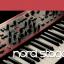 Nord Stage 2 Piano KONTAKT thumbnail 1