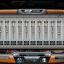 Toontrack EZdrummer EZX Metal! thumbnail 4
