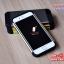 เคส iPhone 6 / 6S - SGP Slim Amor thumbnail 6