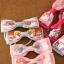 (สินค้าแลกซื้อในราคา 20 บาท) so cute โบว์ที่รัดผม Sanrio thumbnail 2