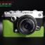 เคสกล้อง OLYMPUS PEN-F thumbnail 8