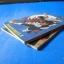 DRAGON BALL Z ชุด 5 เล่ม 1 และชุด 1 เล่ม 1 ขายรวม 2 เล่ม thumbnail 4