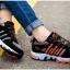 รองเท้าผู้ชาย thumbnail 1