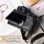 เคสกล้อง Sony A7 II thumbnail 3