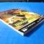 CONSTANTINE เฉลยเกม PlayStation 2 จากทีมงาน YK GROUP thumbnail 4