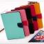 เคส iPad mini 1 / iPad mini2 - Mercury ของแท้ 100% thumbnail 1