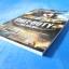 CALL OF DUTY 2 : BIG RED ONE Version U.S.A. คู่มือเฉลยเกม Play Station2 จากทีมงาน YK GROUP thumbnail 3