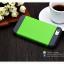 เคส iPhone5c - Rock Shield Series ของแท้ 100% thumbnail 15