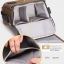 กระเป๋ากล้องแฟชั่น แบบผ้า กล้องSLR DSLR D7100 100D 700D 60D 70D thumbnail 17