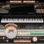 Toontrack EZkeys Grand Piano v1.0.1 thumbnail 2