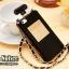 เคส iPhone5/5s - ขวดน้ำหอม Chanel งาน Original thumbnail 6