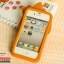 เคส iPhone 4/4S - Hello Geeks Collection thumbnail 14