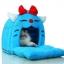โดมแมวสีฟ้า thumbnail 1