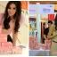 Colly Pink Collagen 6000 (คอลลาเจน เปปไทน์เข้มข้น 6000mg/ซอง) 5กล่องใหญ่ (30ซอง/กล่อง) thumbnail 15