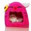 โดมแมวสีชมพู thumbnail 2