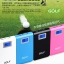 Powerbank - Golf GF-LCD04 10400 mAh thumbnail 13