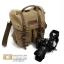 กระเป๋ากล้องCOURSER F1006 thumbnail 10