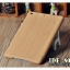 เคส iPad Air - Remax Wood thumbnail 5
