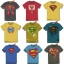 Superman T-Shirt thumbnail 1