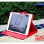 เคส iPad 2/3/4 - Domicat thumbnail 7