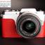 เคสกล้อง Panasonic GF10/GF9 /GF8 /GF7 thumbnail 9