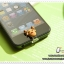 Deer Lightning Cap จุกกันฝุ่น + ปุ่ม Home สำหรับ iPhone5 iPad 4 iPad Mini thumbnail 2