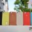 เคส iPhone5/5s - Apple Smartcase thumbnail 5