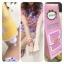 Lela L-gluta Arbutin Body BB (pinkwhite) thumbnail 2