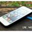 เคส iPhone5/5s Verus Bumper thumbnail 6