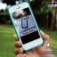 เคส iPhone 5 - Protective Case ขอบนิ่มหลังใส thumbnail 8