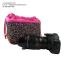 Camera insert ไส้ในใส่กล้องกันกระแทก ลายดอกไม้ thumbnail 1