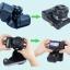 เคสกล้อง Sony NEX-5T 5RL NEX5R thumbnail 9
