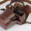 เคสกล้องCanon EOS M10 ฐานเปิดได้ thumbnail 13
