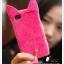 เคส iPhone4/4s หางแมว thumbnail 4