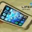 เคส iPhone5/5s - LifeProof กันน้ำ thumbnail 1